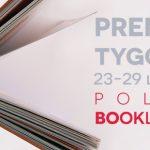 23-29 lipca 2018 ? najciekawsze premiery tygodnia poleca Booklips.pl