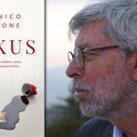 """""""Psikus"""" Domenica Starnone ? powieść o rodzinie, sztuce i godzeniu się z własną przeszłością"""