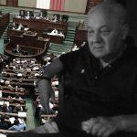 Sejm uchwalił rok 2019 Rokiem Gustawa Herlinga-Grudzińskiego
