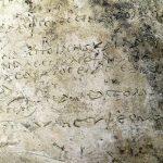 """W Grecji odnaleziono prawdopodobnie najstarszy znany fragment """"Odysei"""" Homera"""