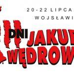 Przyjedź do Wojsławic na XIII Dni Jakuba Wędrowycza