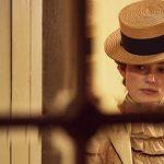 Zwiastun filmu biograficznego o Sidonie-Gabrielle Colette z Keirą Knightley w roli głównej