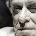 Charles Bukowski opowiada o swoich sześciu powieściach