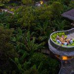Praca marzeń? Posada księgarza w luksusowym kurorcie na Malediwach czeka na szczęściarza
