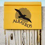 Zapowiedzi wydawnictwa Albatros na jesień 2018