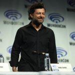 """Andy Serkis wyreżyseruje nową ekranizację """"Folwarku zwierzęcego"""" dla Netfliksa"""