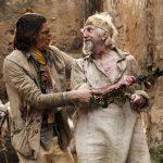 """""""Człowiek, który zabił Don Kichota"""" ? wieloletni projekt Terry?ego Gilliama wchodzi na ekrany polskich kin!"""