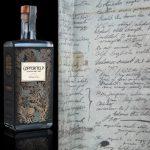 "Wyprodukowano gin inspirowany ""Davidem Copperfieldem"" Charlesa Dickensa"