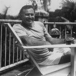 Opublikowano nieznane opowiadanie Ernesta Hemingwaya