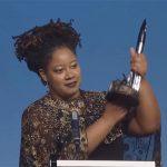 Nagrody Hugo 2018 rozdane! Triumfują kobiety ? najlepszą autorką ponownie N.K. Jemisin
