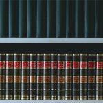 Kolekcje książek wydawane na rynku prasowym stale na topie