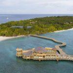 Tysiące chętnych do objęcia stanowiska księgarza w luksusowym kurorcie na Malediwach