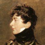Nowe odkrycie: pierwszym nabywcą debiutu Jane Austen mógł być człowiek, którego pisarka nienawidziła ? przyszły król Jerzy IV Hanowerski