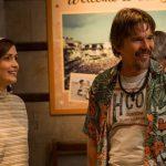 """""""Też go kocham"""" – premiera filmu na podstawie powieści """"Juliet, naga"""" Nicka Hornby'ego"""