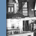 Burzliwe lata sześćdziesiąte na Lower East Side