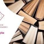 Radiowa Trójka opublikowała listę 100 najważniejszych polskich książek na stulecie Niepodległości