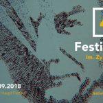 Festiwal im. Zygmunta Haupta po raz czwarty w Gorlicach