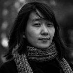 Południowokoreańska pisarka Han Kang dołączyła do Biblioteki Przyszłości. Jej najnowsza książka ukaże się w 2114 roku