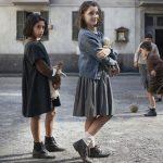 """Jest już zwiastun serialu """"Genialna przyjaciółka"""" na podstawie powieści Eleny Ferrante!"""