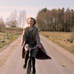 Zwiastun filmu biograficznego o młodości Astrid Lindgren. Premiera w kinach 5 października
