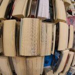 W Krakowie rozpoczęła się 22. edycja Międzynarodowych Targów Książki