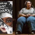 """Czy Roxane Gay wywoła podobne kontrowersje jak Smarzowski? Przeczytaj opowiadanie """"Zły ksiądz"""" ze zbioru """"Histeryczki"""""""