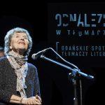 Trwa nabór zgłoszeń do 3. edycji Nagrody za Twórczość Translatorską im. Tadeusza Boya-Żeleńskiego