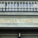Pomóż Bibliotece Narodowej skompletować zbiory sprzed 1945 roku