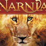 """Netflix kupił prawa do """"Opowieści z Narnii"""" C.S. Lewisa. Powstaną filmy i seriale"""