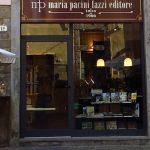 Włosi znaleźli sposób na pomoc księgarniom: wprowadzono ulgi podatkowe