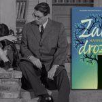 """""""Zabić drozda"""" Harper Lee ulubioną powieścią Amerykanów"""
