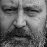 Zmarł zeszłoroczny laureat Nagrody Angelusa, Oleg Pawłow