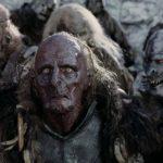 """Amerykański pisarz zarzuca Tolkienowi rasizm, ponieważ we """"Władcy Pierścieni"""" przedstawił orków w złym świetle"""