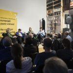 W Instytucie Kultury Miejskiej w Gdańsku rusza cykl spotkań z literaturą faktu