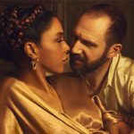 """Sztuka """"Antoniusz i Kleopatra"""" Szekspira z Ralphem Fiennesem i Sophie Okonedo na żywo w kinach 6 grudnia"""