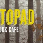 Literackie powroty. Listopad w stylu retro w warszawskim Big Book Cafe