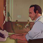 """""""Jeszcze dzień życia"""" ? pełnometrażowa animacja z elementami dokumentu na podstawie książki Ryszarda Kapuścińskiego już w kinach"""