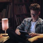 Cała prawda o czytaniu ? zobacz promocyjny spot akcji Czytaj PL z MC Silkiem w roli głównej