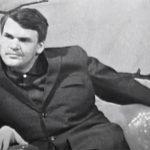 Premier Czech chce, żeby Milan Kundera odzyskał czeskie obywatelstwo