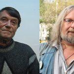 Awantura dwóch rosyjskich poetów. Jeden wylądował w szpitalu z raną zadaną nożem
