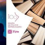 """""""Solaris"""" Lema zwyciężyło w plebiscycie radiowej Trójki na najważniejszą polską książkę stulecia"""