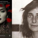 """""""Sztuka radości"""" ? przeczytaj pierwsze dwa rozdziały szokującej i niemoralnej powieści Goliardy Sapienzy"""