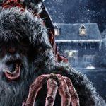 Mroczna strona świątecznych opowieści. Sześć przerażających istot z dawnych podań, legend i mitów