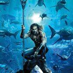 """""""Aquaman"""" – kolejny superbohater DC Comics na ekranach kin. Komiksowa antologia z jego przygodami już w księgarniach"""