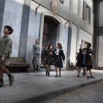"""To już potwierdzone: będzie drugi sezon serialu """"Genialna przyjaciółka"""". Fabuła oparta zostanie na """"Historii nowego nazwiska"""" Eleny Ferrante"""