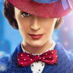 """""""Mary Poppins powraca"""" ? kontynuacja kultowego musicalu inspirowanego książkami P.L. Travers już w kinach"""