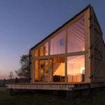 Chcą zbudować pierwszą w Polsce chatkę do czytania