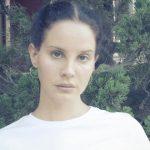 Lana Del Rey napisała piosenkę o Sylvii Plath