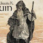 """Światów boska stworzycielka – Ursula K. Le Guin – recenzja książki """"Wracać wciąż do domu"""""""