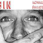 """Konkurs świąteczny #7: wygraj biografię """"Robin"""" Dave'a Itzkoffa [ZAKOŃCZONY]"""